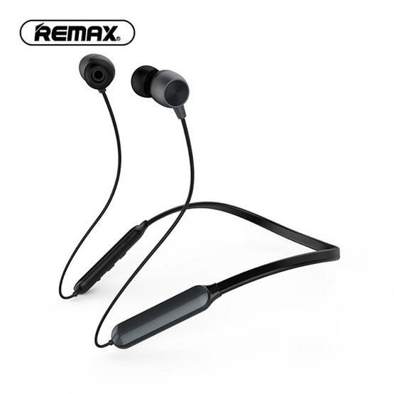 Remax หูฟังบลูทูธ รุ่น RB-S17