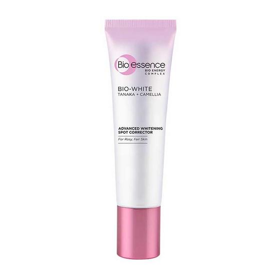 Bio essence Tanaka White Ultimate All Spot Fading Cream 25 g
