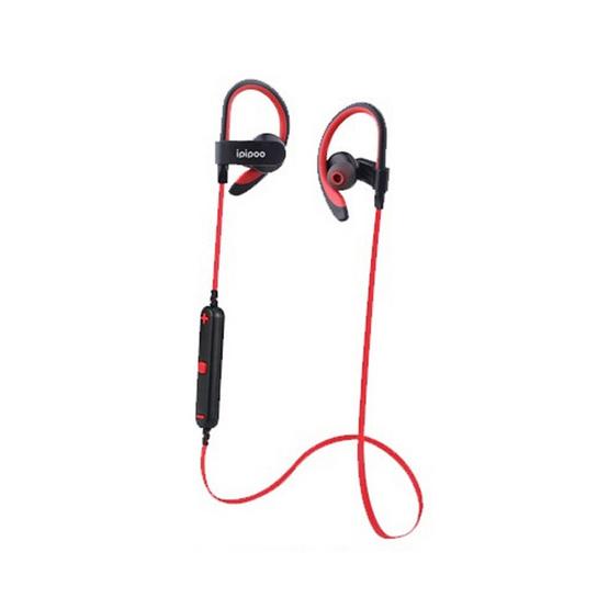 Ipipoo หูฟังบลูทูธ รุ่น iL804BL