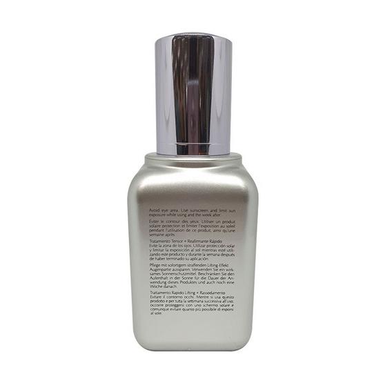Estee Lauder Perfection Pro Rapid Firm + Lift 50 ml