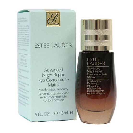 Estee Lauder Advance Night Repair Eye Matrix 15 ml
