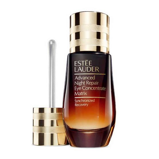Estee Lauder Advance Night Repair Eye Matrix 15 ml