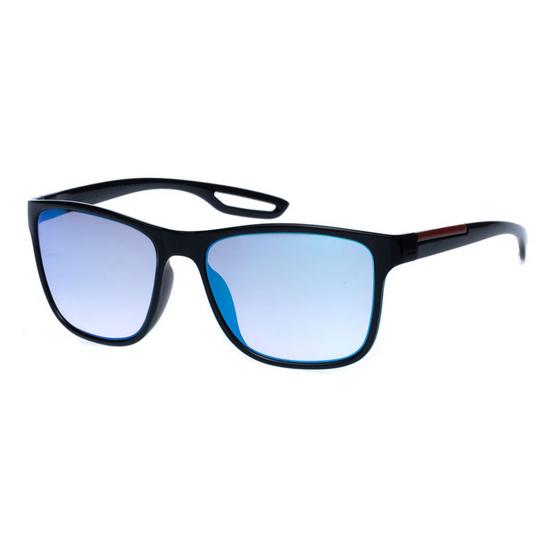 Marco Polo แว่นตากันแดด FL-WFY703103 C3 สีฟ้า