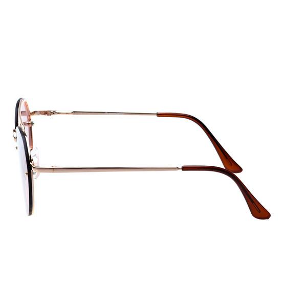 Marco Polo แว่นตากันแดด รุ่น SE155259 PK สีชมพู
