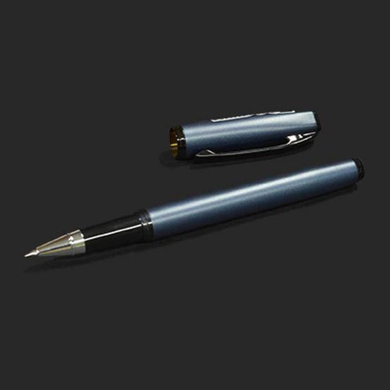 Aihao ปากกาเซ็นเช็คพร้อมกล่องสุดหรู คละสี 1 ด้าม