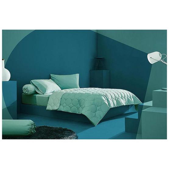 Midas ผ้านวม + ผ้าปูที่นอน รุ่น Disco MD-D05