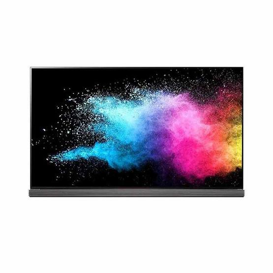 """LG OLED 4K Ultra HD Smart TV 65"""" รุ่น OLED65G7T"""