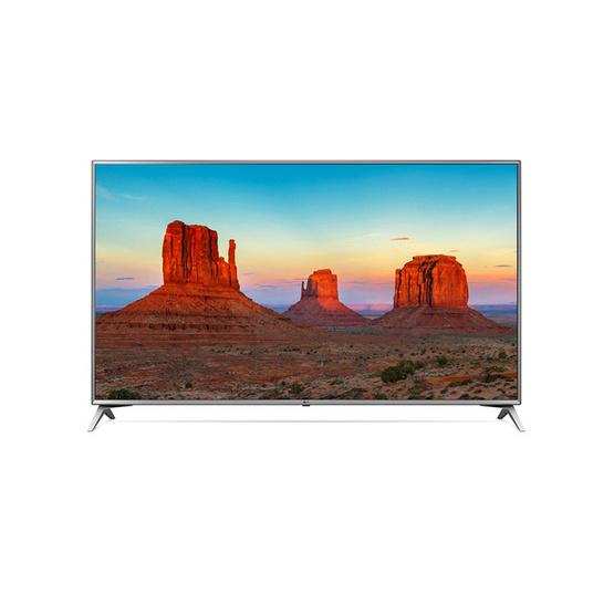 LG UHD 4K Smart TV 75 นิ้ว รุ่น 75UK6500PTB