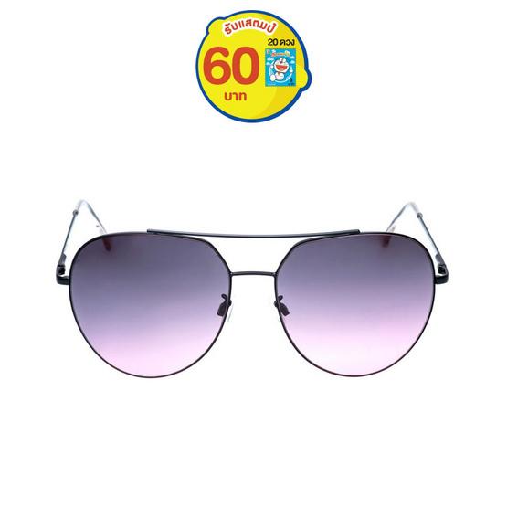 Marco Polo แว่นตากันแดด SE17569 GYPK สีเทาชมพู