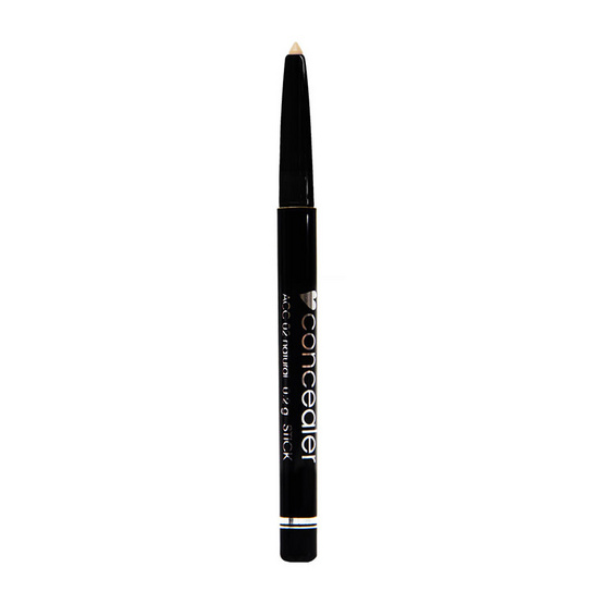 IN2IT Acne Care Concealer #ACC02 nutural 0.2 g