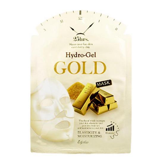 Esfolio Hydrogel Gold Mask 28 ml