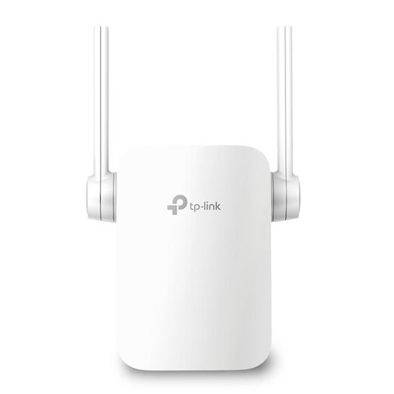 TP-Link RE205 AC750 Wi-Fi Range Extender