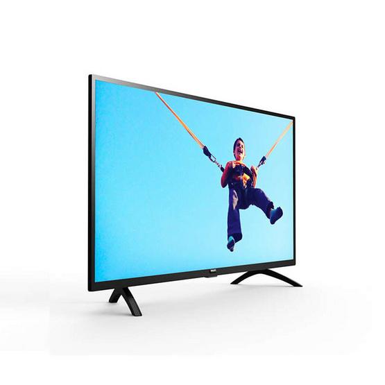 Philips Full HD Smart Slim LED TV 32 นิ้ว รุ่น 32PHT5853S/67