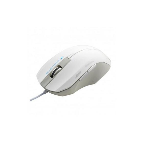 Anitech Bluetech Mouse T632