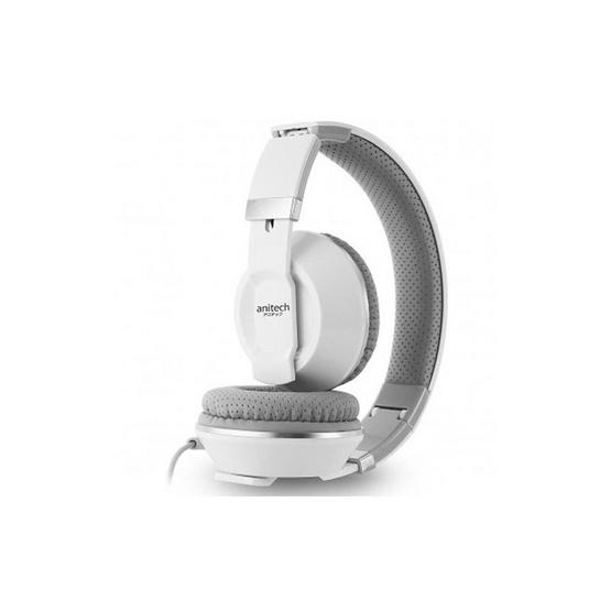 Anitech Headphone AK60