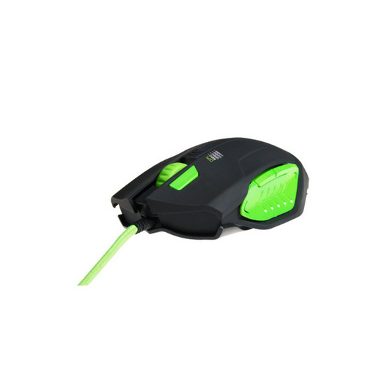 Anitech Gameing Mouse ZX920