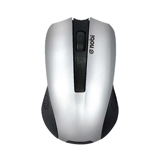 Nobi Wireless Mouse NM59
