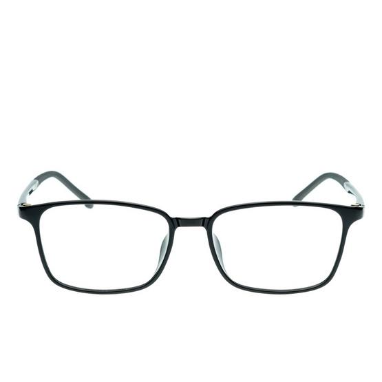 Marco Polo กรอบแว่นสายตา EMD3072 C1 สีดำ