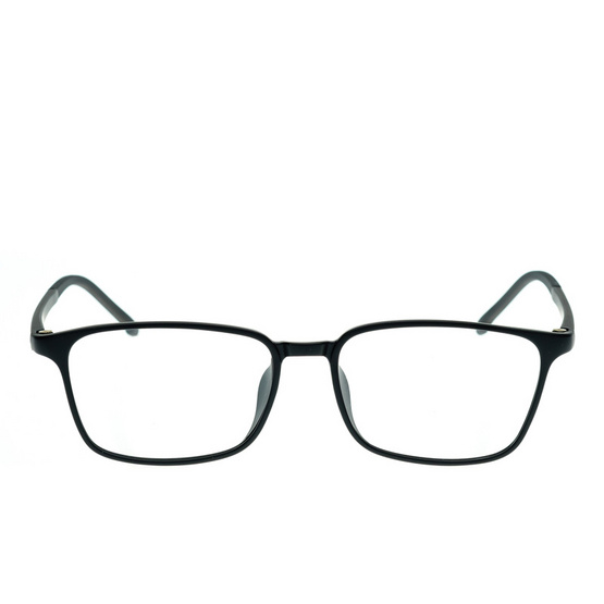 Marco Polo กรอบแว่นสายตา EMD3072 C2 สีดำด้าน