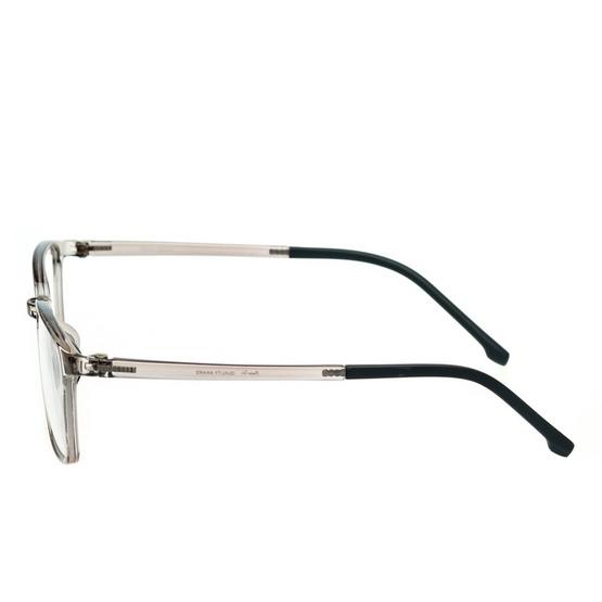 Marco Polo กรอบแว่นสายตา EMD3072 C6 สีเทา