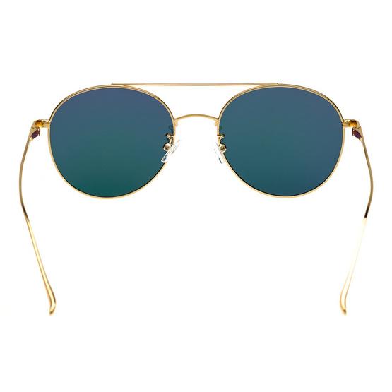 Marco Polo แว่นกันแดด  SMDJ7002 C4 สีชมพู