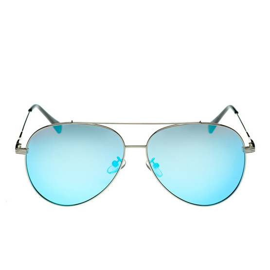 Marco Polo แว่นกันแดด  SMDJ7004 C3 สีฟ้า