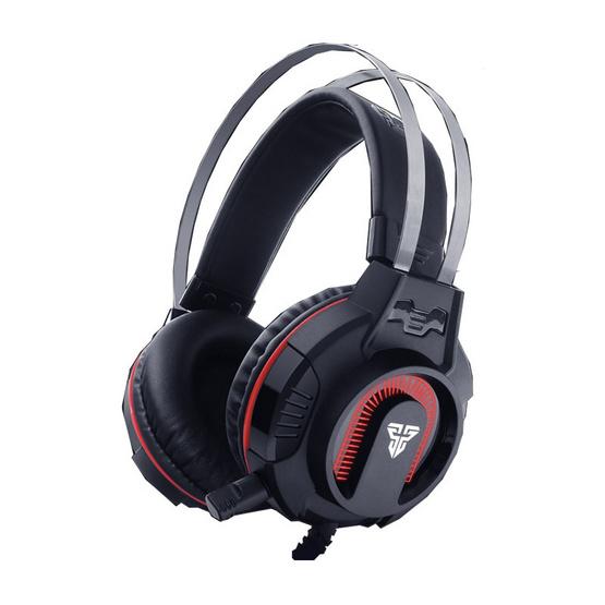 Fantech Gaming Headset Visage II HG17