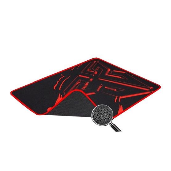 Fantech Gaming Mousepad SVEN MP80 SPEED