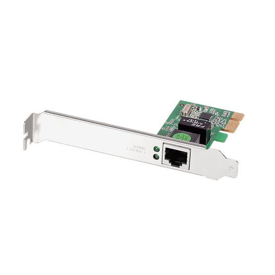 Edimax EN-9260TX-E Gigabit Ethernet