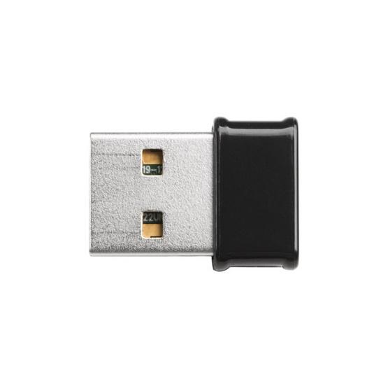 Edimax EW-7822ULC AC1200 Dual-Band MU-MIMO USB Adapter