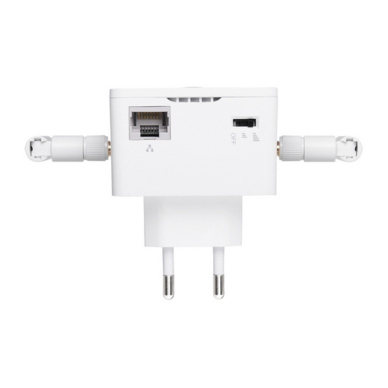 Edimax RE11 Gemini RE11 Whole Home Wi-Fi Upgrade Kit