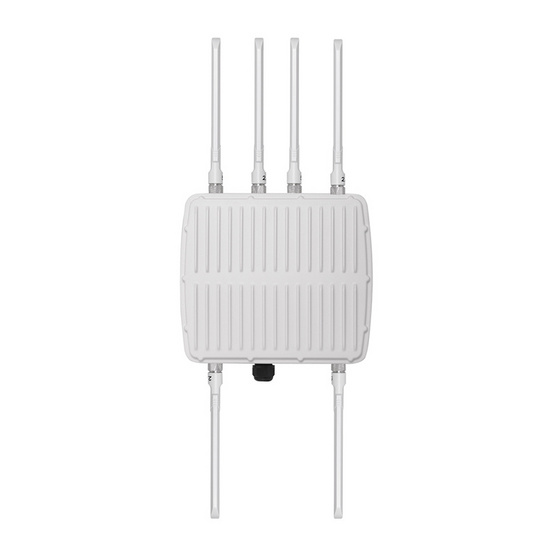 Edimax Pro OAP1750 3 x 3 AC Dual-Band Outdoor PoE Access Point