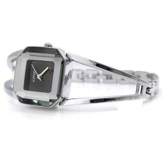 Kimio นาฬิกาข้อมือผู้หญิง รุ่น K463