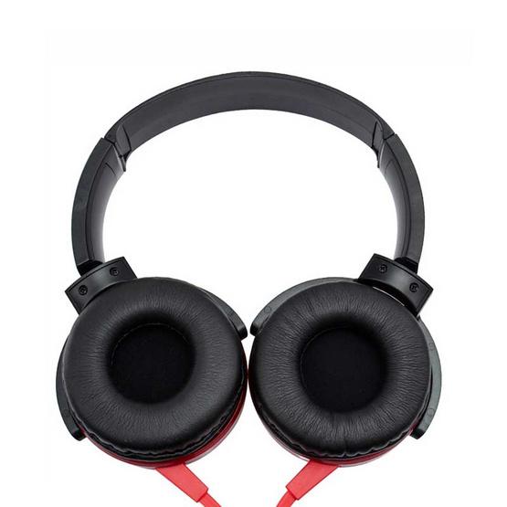 MD-TECH หูฟังสมาร์ทโฟน HS-5