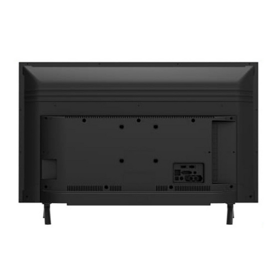 TCL HD DIGITAL TV 29 นิ้ว รุ่น LED29D2940
