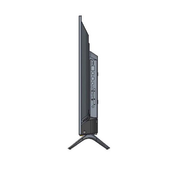 TCL HD DIGITAL TV 32 นิ้ว รุ่น LED32D2940