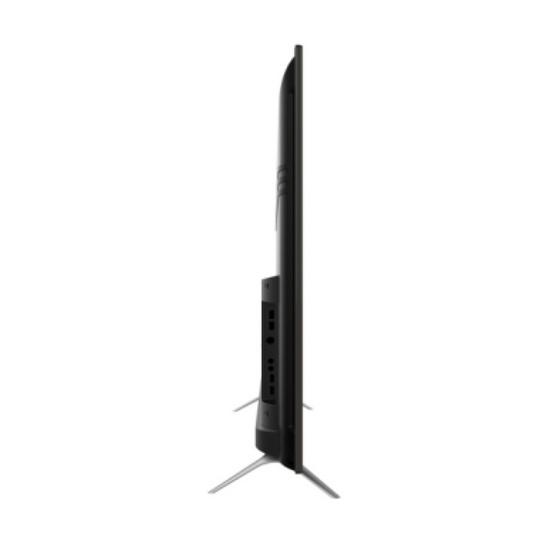 TCL HD SMART TV 32 นิ้ว รุ่น LED32S62