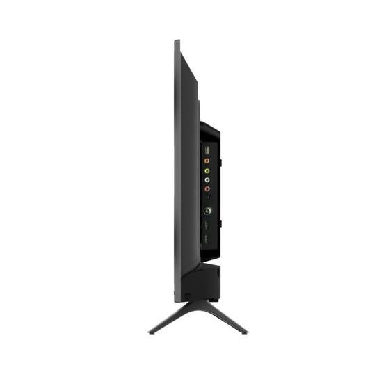 TCL HD SMART TV 32 นิ้ว รุ่น LED32S6500