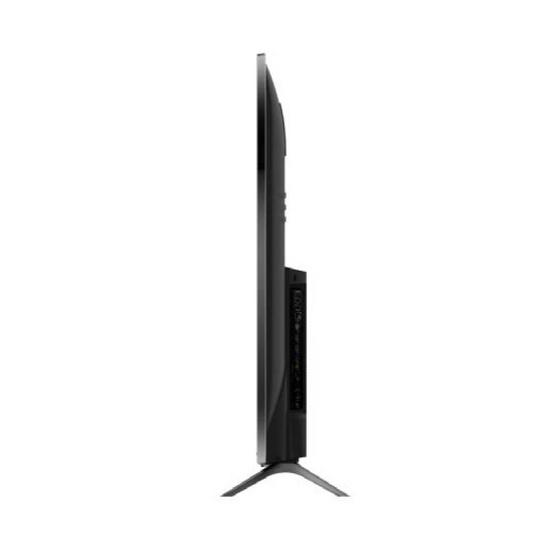 TCL HD SMART TV 49 นิ้ว รุ่น LED49S6500