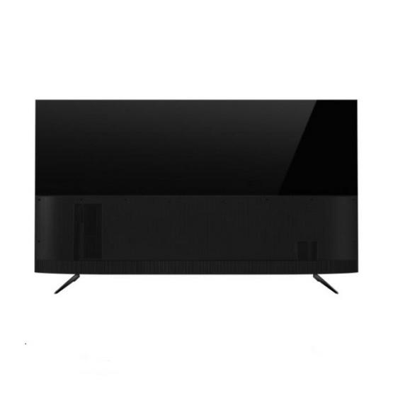 TCL UHD SMART TV 55  นิ้ว รุ่น LED55P6US
