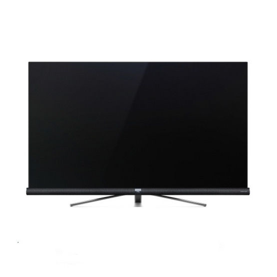 TCL UHD SMART TV 55 นิ้ว รุ่น LED55C6US