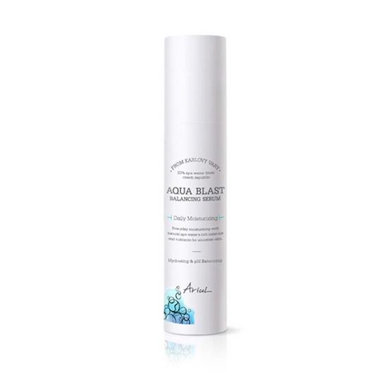 Ariul Aqua Blast Balancing Serum 50 ml