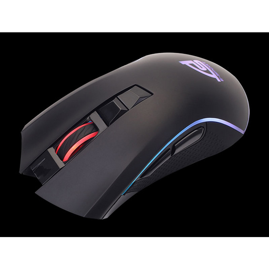 SIGNO E-Sport Macro Gaming Mouse GM-961