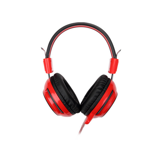 SIGNO Gaming Headphone HP-803