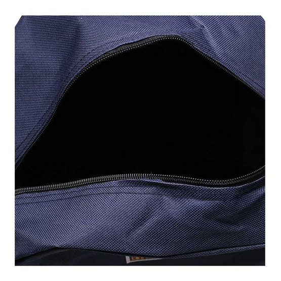 DISCOVERY กระเป๋าเป้สะพายหลัง รุ่น Daypacks Backpack DR 1600 Navy