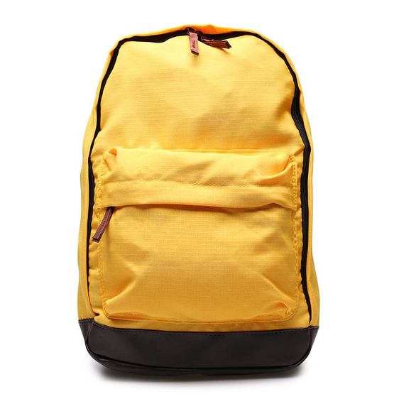 DISCOVERY กระเป๋าเป้สะพายหลัง รุ่น Daypacks DR 1824 Yellow
