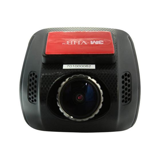 Xshot กล้องติดรถยนต์ รุ่น Q701