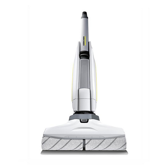KARCHER ทำความสะอาดพื้น FC5 Premium