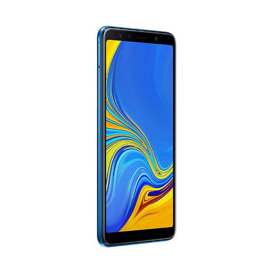 Samsung Galaxy A7 2018 (4/64)