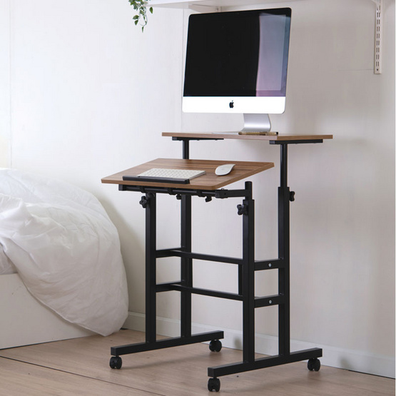 Shopsmart โต๊ะคอมพิวเตอร์ รุ่น Richii V2 18912